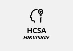 baner HCSA