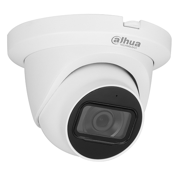 Kamera HDCVI Dahua HAC-HDW1500TLMQ-A-0280B-S2