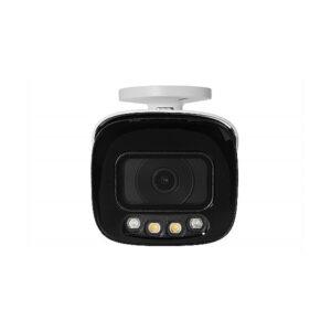 Kamera IP TiOC Dahua IPC HFW3249T1 AS PV 0280B 2