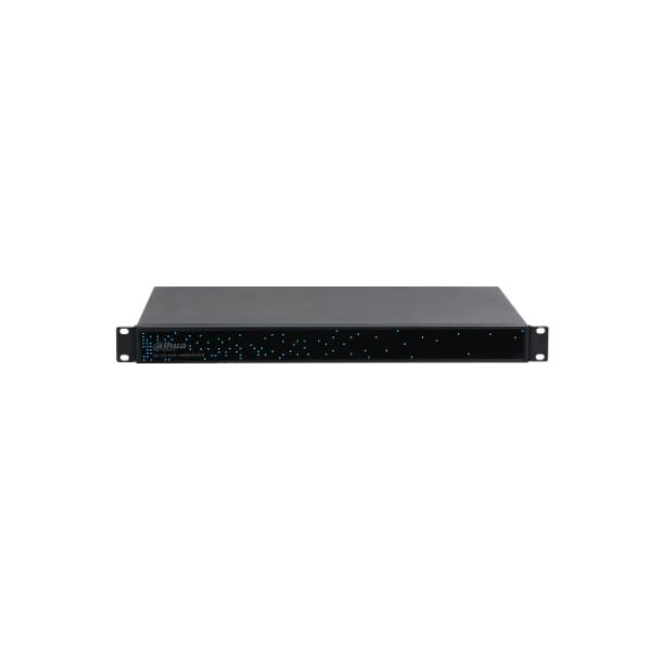 Switch PoE 16 portowy 2 SFP Dahua PFS3220 16GT 240 1