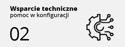 wsparcie techniczne 1