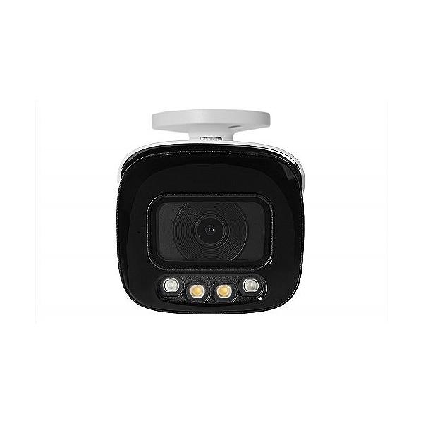 Kamera IP TiOC Dahua IPC HFW3549T1 AS PV 0280B 1
