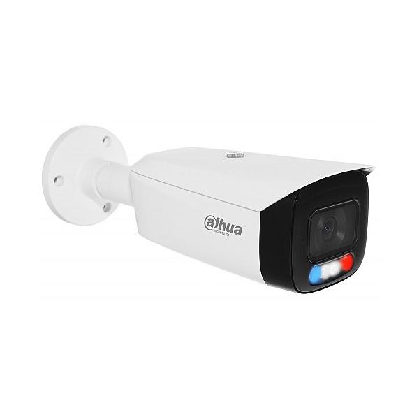 Kamera IP TiOC Dahua IPC-HFW3549T1-AS-PV-0280B