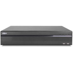Rejestrator IP Dahua NVR5832-4KS2