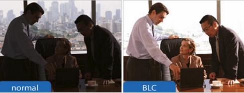 BLC porównanie