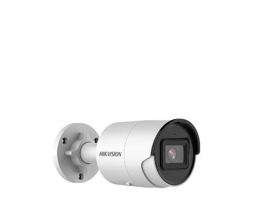 kamera 01
