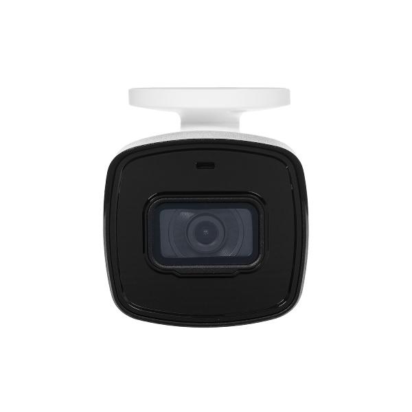 Kamera 4W1 Dahua HAC-HFW1200TH-I8-0360B