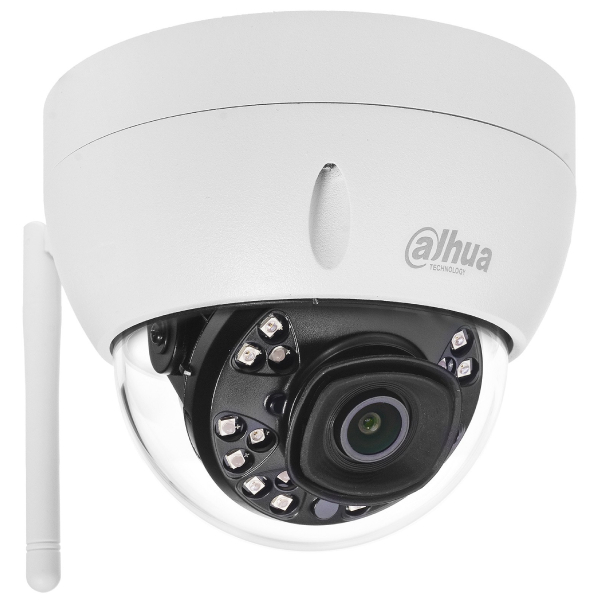 Kamera IP Dahua IPC-HDBW1435E-W-0280B-S2