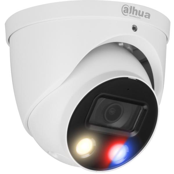 Kamera IP TiOC Dahua IPC-HDW3549H-AS-PV-0280B