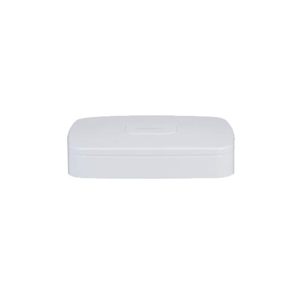 Rejestrator IP Dahua NVR4116-4KS2/L