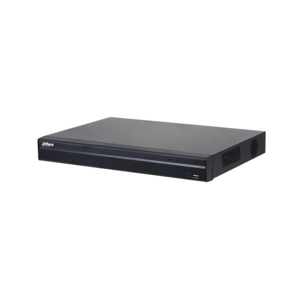 Rejestrator IP Dahua NVR4216-4KS2/L